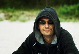 Maciej Sobieszczański