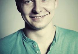 Mateusz Znaniecki