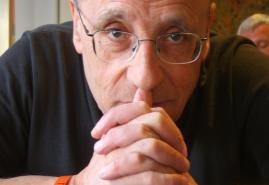 Marcel Łoziński