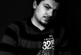 Paweł Dębski