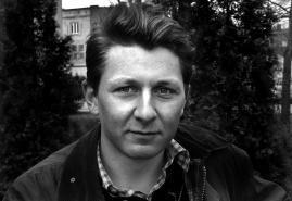 Igor Chojna