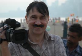 Mariusz Malinowski