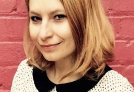 Beata Calinska