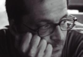 Wojciech Szumowski