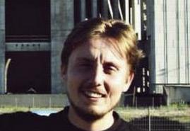 Michał Pajek