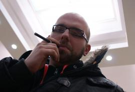 Paweł Jóźwiak-Rodan