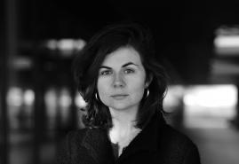 Joanna Różniak