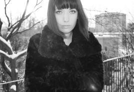 Paulina Bobrycz-Rogala