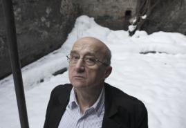 Jerzy Kucia