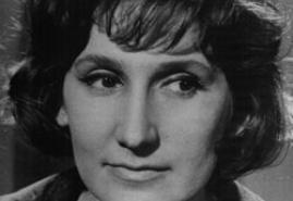 Jadwiga Żukowska