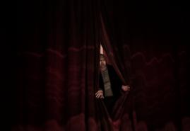 THE GIFT | dir. Przemysław Kamiński