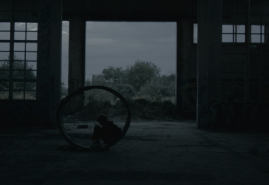 EVIL DEEDS | dir. Piotr Domalewski