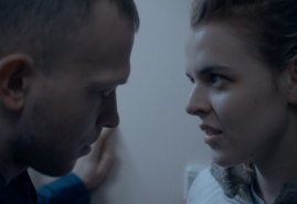 HOT AND COLD | dir. Marta Prus