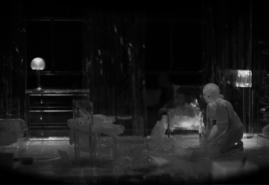 LOCUS | reż. Anita Kwiatkowska - Naqvi