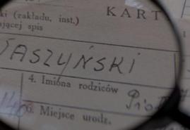KSIĄŻĘ I DYBUK | reż. Piotr Rosołowski, Elwira Niewiera