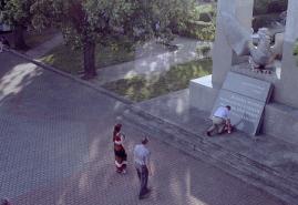POLONAISE | dir. Agnieszka Elbanowska