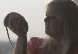 XXXLOVE | dir. Joanna Frydrych