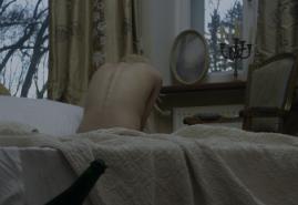 16.03 | reż. Natalia Siwicka