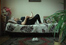 CLOSE TIES | dir. Zofia Kowalewska