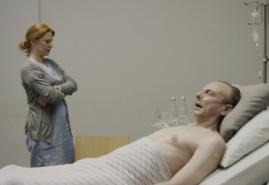 THE OPENING | dir. Piotr Adamski