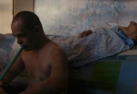 """Casa Blanca"", reż. Aleksandra Maciuszek"