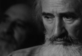 BRACIA | reż. Wojciech Staroń