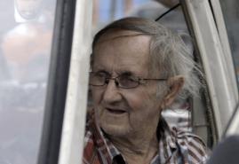 THE UGLIEST CAR | dir. Grzegorz Szczepaniak