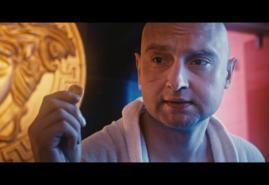 Uciekinierzy, reż. Michał Domaszewski, Konrad Domaszewski<br />