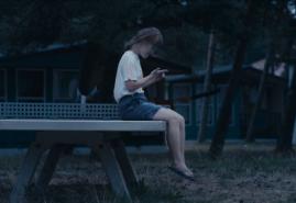 DANIEL | reż. Anastazja Dąbrowska