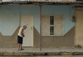 CASA BLANCA | dir. Aleksandra Maciuszek