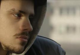 CALL ME TONY | reż. Klaudiusz Chrostowski