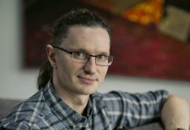 Daniel Zduńczyk