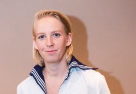 Paulina Skibińska