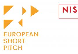 OSTATNIE DNI NABORU NA EUROPEAN SHORT PITCH 2019