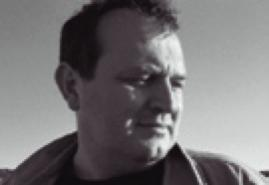 Jacek Talczewski