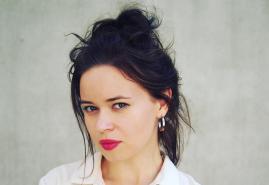 Agata Puszcz