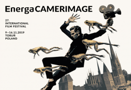 POLISH DOCUMENTARY FILMS AT CAMERIMAGE