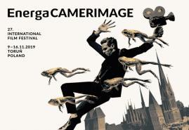 CZTERY POLSKIE FILMY W KONKURSIE ETIUD CAMERIMAGE