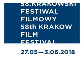 KRAKOW FILM FESTIVAL IS WAITING FOR YOUR FILM