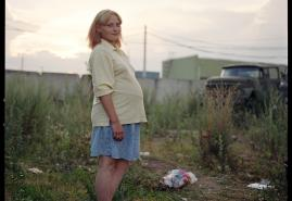 'SOMETHING BETTER TO COME' AND 'BROTHERS' AWARDED IN TRIESTE