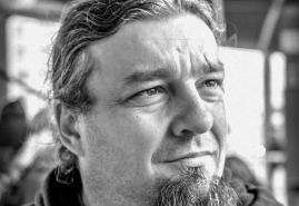 Tomasz Protokowicz