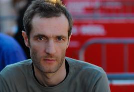 Paweł Kloc