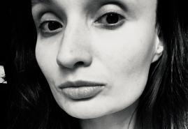Ewa Podgórska