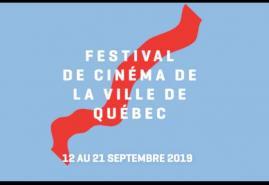 """""""POLAND IN FOCUS"""" AT QUEBEC CITY FILM FESTIVAL IN CANADA"""