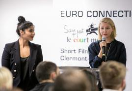 NABÓR PROJEKTÓW NA FORUM KOPRODUKCYJNE EURO CONNECTION 2022