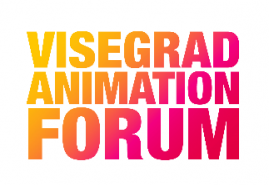 POLISH PROJECTS AWARDED AT VISEGRAD ANIMATION FORUM