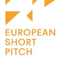 ZGŁOŚ PROJEKT NA EUROPEAN SHORT PITCH 2019