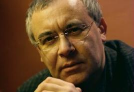 Igor Mołodecki