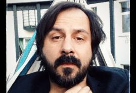 Szymon Kapeniak