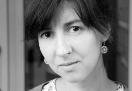 Natalia Krasilnikova
